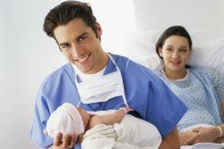 10 mitów narodzin1