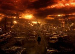 10 Smrtonosni grijeh prema Bibliji