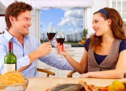 10 tajemnic szczęśliwego życia rodzinnego1