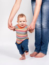 što dijete može učiniti u 11 mjeseci