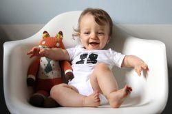 шта дете може учинити за 11 месеци
