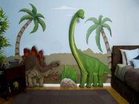 3D pozadina za wall8
