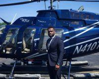50 Cent должен выплатит 23 миллиона долларов долгов за пять лет