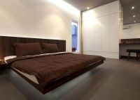 duże łóżko 3