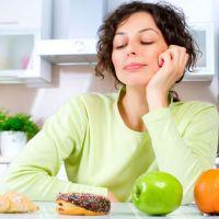 как да настроите за загуба на тегло