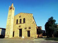 dovolená v Abano Terme 6