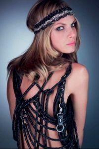 Abby Lee Kershaw 2