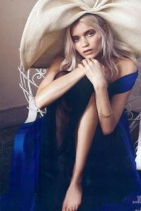 Abby Lee Kershaw 3