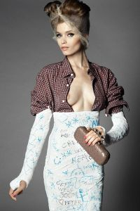Abby Lee Kershaw 6