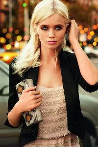Abby Lee Kershaw 9