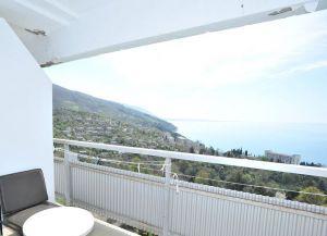 Hoteli u Abhaziji uz more 8