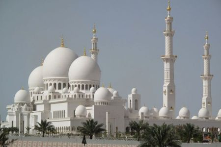 abu dhabi attractions2