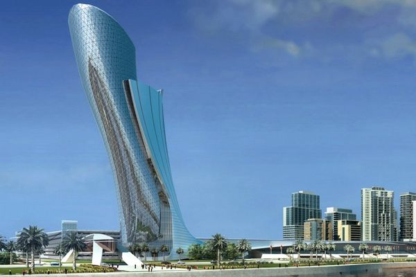 Abu dhabi attractions6