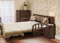 krevet harmonika 3