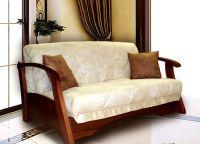 krevet harmonika 4
