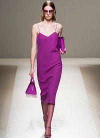 aktualne barve v oblačilih 2014 3