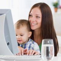 dodatkowe zarobki na urlopie macierzyńskim