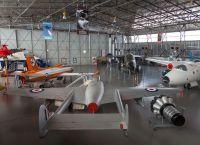 Авиационный музей