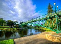 Мост Аделаиды