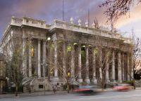 Парламент Южной Австралии