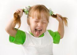 ADHD liječenje kod djece