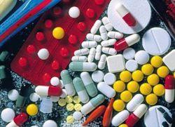 ADHD lijekovi