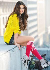 Nová kolekce značky Adidas 2015 3