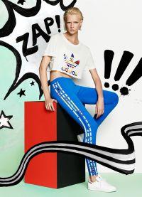 Nová kolekce značky Adidas 2015 5