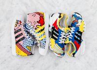 Nová kolekce značky Adidas 2015 8