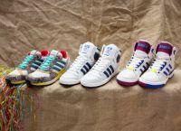 Nová kolekce značky Adidas 2015 9