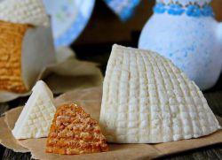 jaki pożyteczny jest ser Adyghe