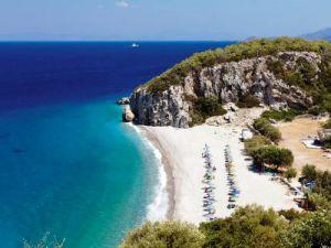 Egejsko otočje 2