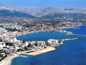 Egejsko otočje 3