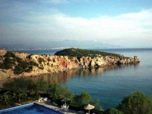 egejski otoci 4