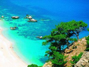 egejski otoci 6
