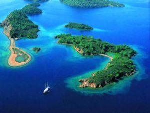egejski otoci 7