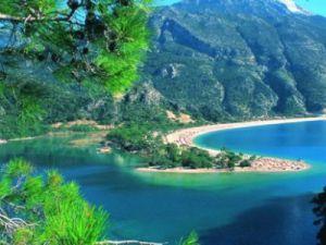 egejski otoci 8