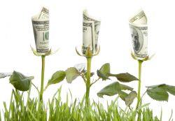 afirmacije za bogatstvo