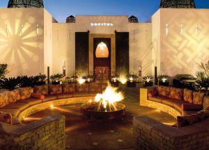Sofitel Agadir Royalbay Resort