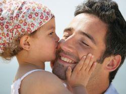 liječenje aglutinacije spermatozoida