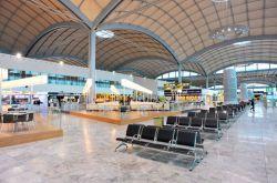 Аеродром Палма де Мајорка1