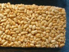 пухани пиринач у микроталасној пећници