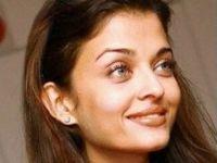 aishwarya ráj bez make-up 2