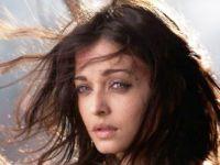 aishwarya ráj bez make-up 3