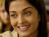 aishwarya ráj bez make-up 4