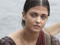 aishwarya ráj bez makeupu 8