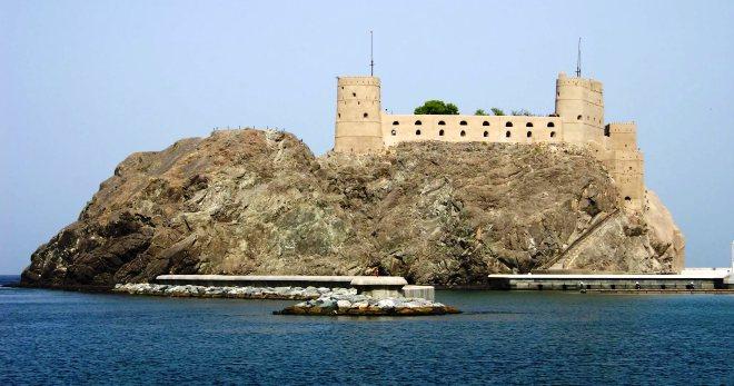 Аль-Джалали