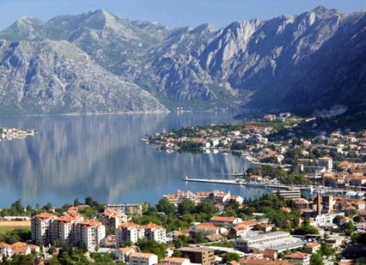 Албанија - одмор1