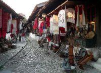 Албанија - празник10