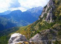 Albanija - počitnice12